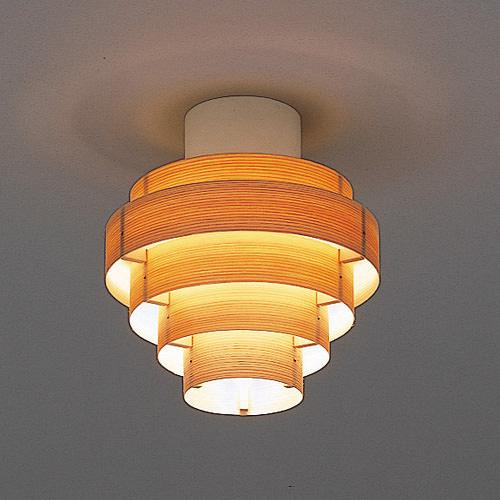 light-1601125-03