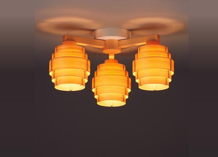 light-160125-04