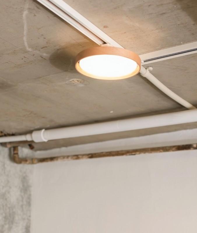 light-160125-08