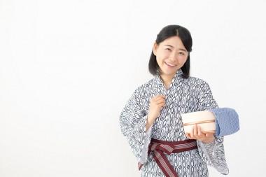 yukatanojyosei20160128