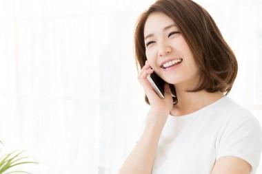 heyadedennwawosurujyosei20160210