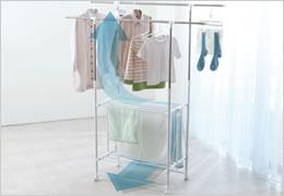 img_laundry2