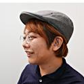 shotakusama