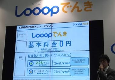 Looop-plan1