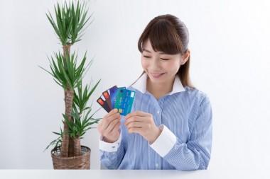 creditcardwotenisuruwakaijyosei20160325