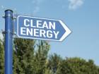 クリーンエネルギー