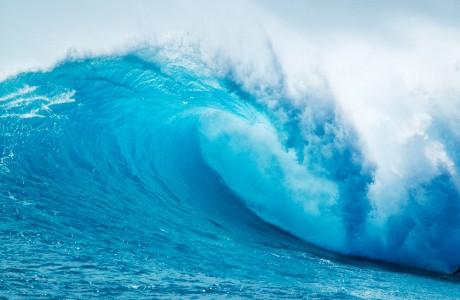 「波」の画像検索結果
