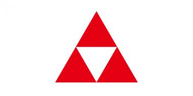 provider-mitsuurokogreenenergy_200x100px