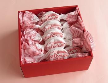 dulces_06_polvoron