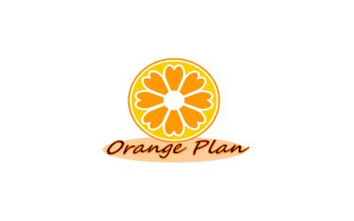 extra_thumb_orangeplan_01