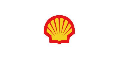 provider-showa-shell_200x100px