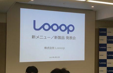 Looop00