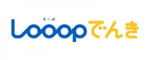 provider-looop-denki_200x100px