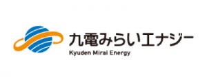 provider-q-mirai_200x100px