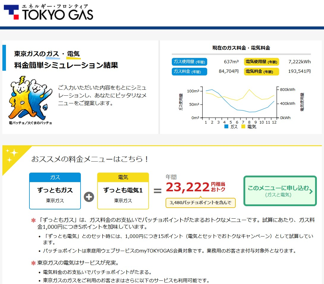 tokyogas_1