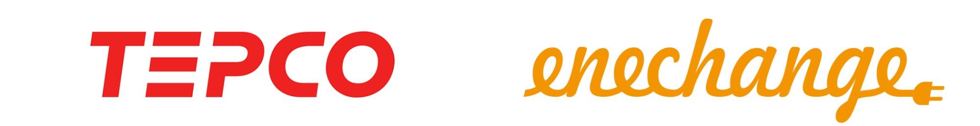 tepco_enechange_logo