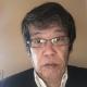 高田泰(政治ジャーナリスト)